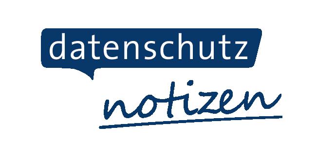 datenschutz-notizen | News-Blog der datenschutz nord Gruppe