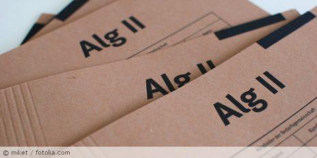 ALGII_fotolia_20653591