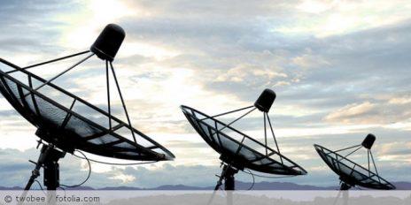 """Überwachung und Vorratsdatenspeicherung – """"Mainstream"""" der Geheimdienste?"""