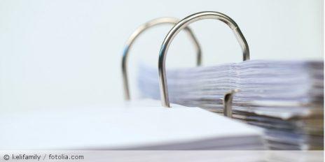Rechenschaftspflicht nach der EU-Datenschutz-Grundverordnung