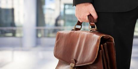 Taschenkontrollen bei Arbeitnehmern–zulässig oder rechtswidrig?