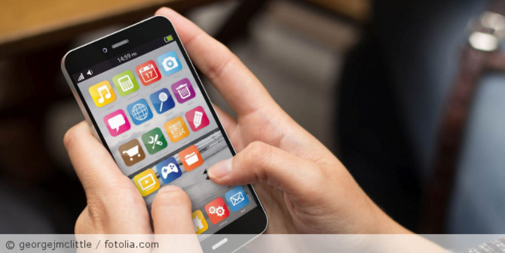 Apps_Smartphone_fotolia_92093452