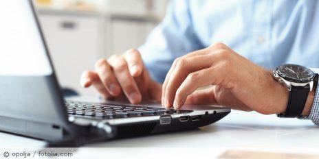 Arbeitgeber darf Browserverlauf ohne Einwilligung des Mitarbeiters auswerten