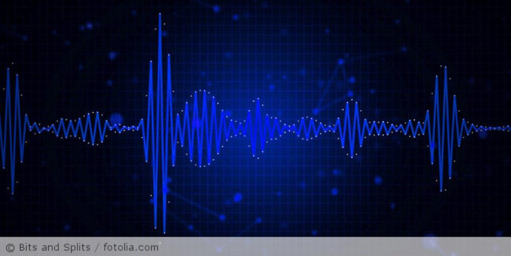 Audiospectrum_waveform_fotolia_135044863