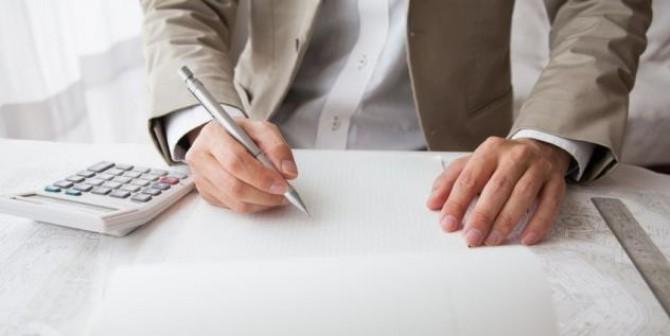Auftragskontrolle – TOM und der Datenschutz Teil 6