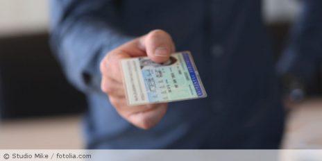 Neues Personalausweisgesetz und neue Vorschläge zu Ausweiskopien