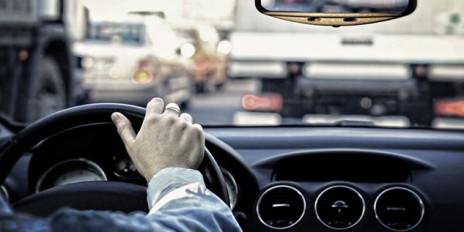 Dashcams in Fahrzeugen von Privatpersonen unzulässig