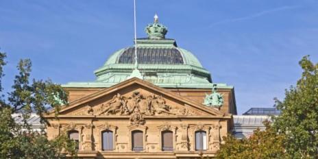 """""""Framing"""" – BGH trifft Entscheidung zur urheberrechtlichen Zulässigkeit von eingebetteten Links"""