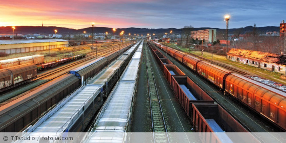Bahn_Guetertransport_fotolia_91320240