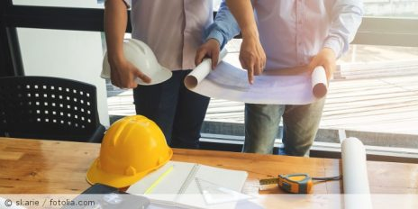 Der Beschäftigtendatenschutz nach dem Gesetzesentwurf zur Anpassung des BDSG an die DSGVO