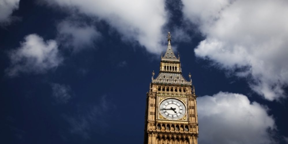 BigBen_Fotolia_114717938_Subscription_Monthly_M