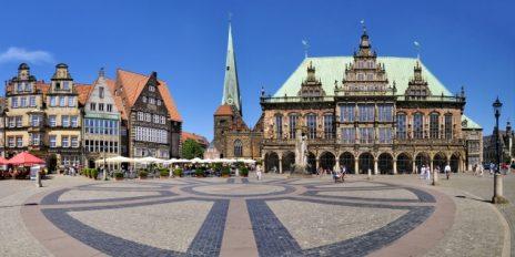 6. Bremer IT-Sicherheitstag – Feedback