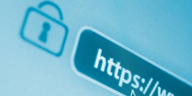 Neue Herausforderungen für Webseitenbetreiber