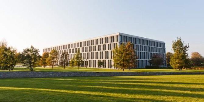 Bundesarbeitsgericht setzt Überwachung von Mitarbeitern Grenzen