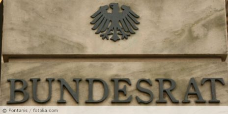 Bundesrat_Closeup_Fotolia_44688498_Subscription_Monthly_M