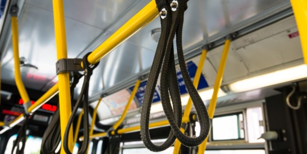 Bus_Fotolia_67567189_Subscription_Monthly_M