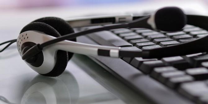 Telefonische Kundenzufriedenheitsbefragung: Gestaltung der Einwilligungserklärung