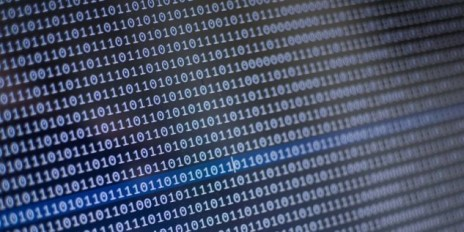 Sicherheitslücke in Standardbibliothek glibc