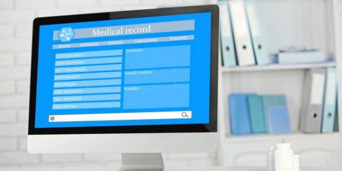 Windows 10 im Gesundheitswesen – was bei einem Umstieg zu beachten ist