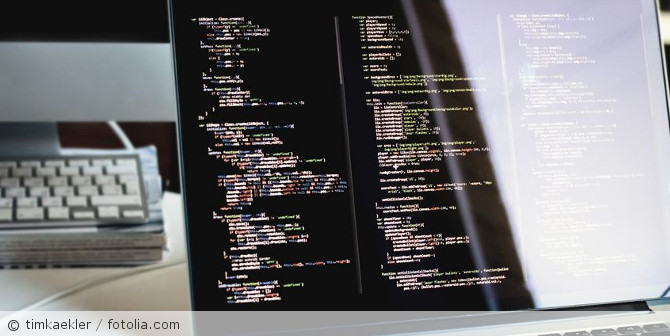 Computer_code_Fotolia_100373086_Subscription_Monthly_M