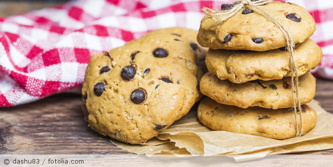 Cookie_fotolia_145621279
