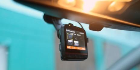 Datenschutzrechtlich zulässige Dashcams?