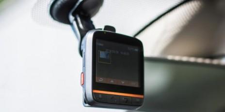 Live-Streaming bei Dashcams – Überwachung auf Wunsch?