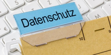 Datenschutz_Management_Fotolia_97218288_Subscription_Monthly_M