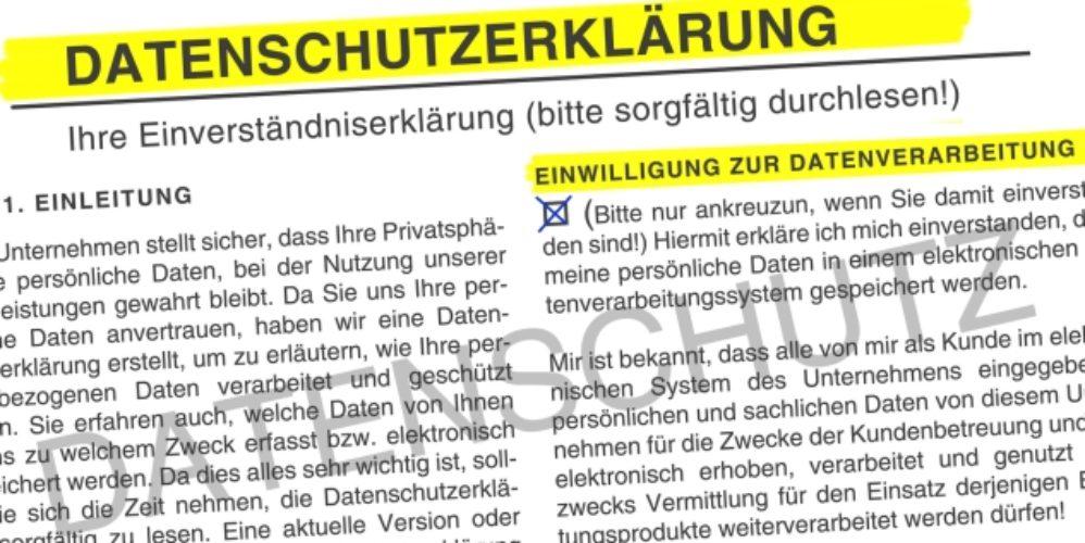 datenschutzerkaerung_fotolia_114981756_subscription_monthly_m