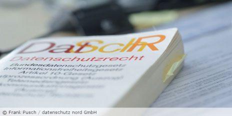 datenschutzrecht_frank_pusch