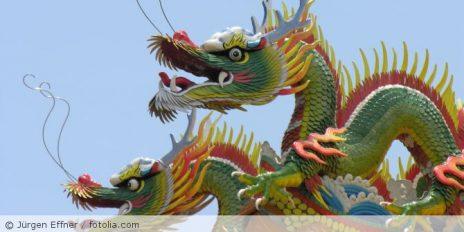 China: Das neue Gesetz zur Sicherheit im Internet