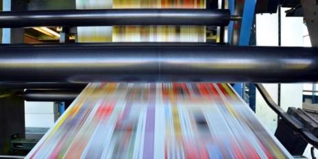 Adresshandel – 4 1/2 Jahre danach