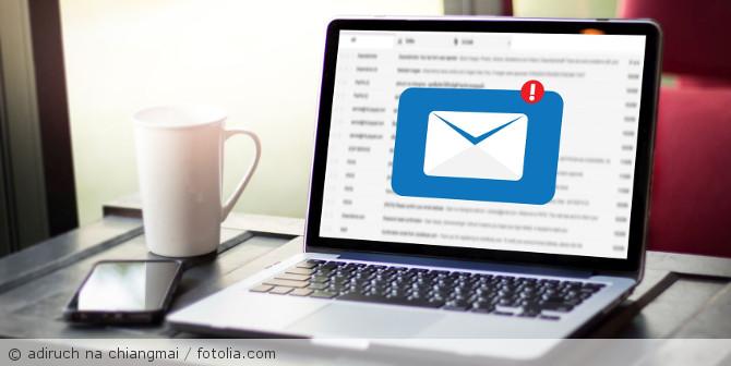 E-Mail_fotolia_136002059