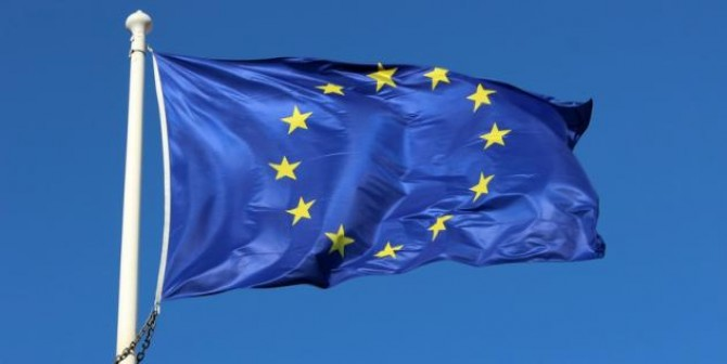 EU-Datenschutzreform: Trilog kann beginnen!