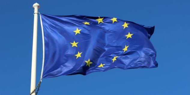 EU-Flagge_Fotolia_52621858_S