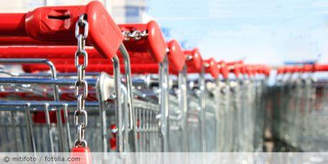 Plant Walmart die Gesundheits- und Verhaltensanalyse seiner Kunden?