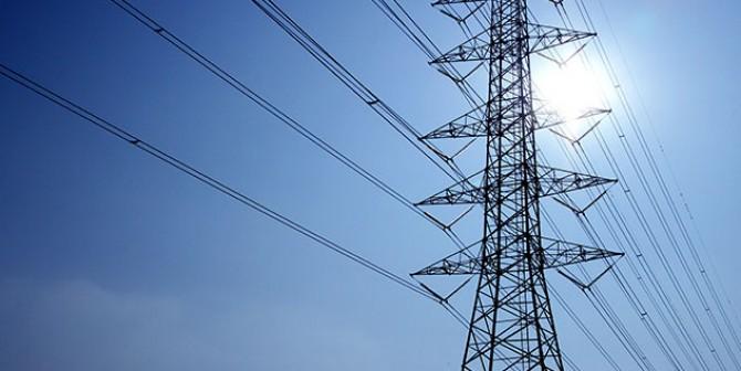 Zum Scoping bei ISO 27001 für Energieversorger