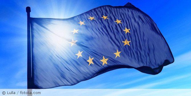 Einigung auf neue EU-Datenschutzgrundverordnung – finale Fassung hier