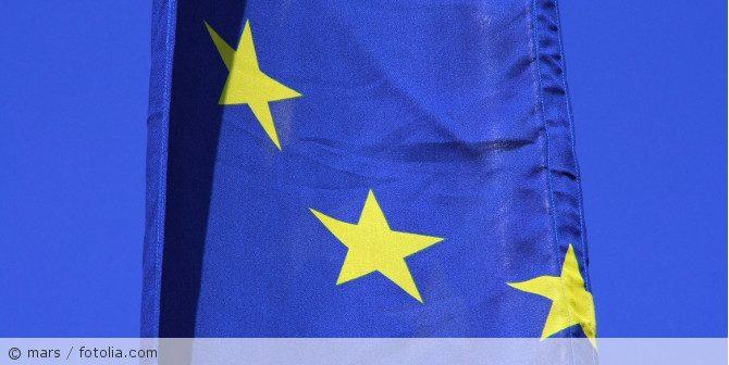 Datenleck zu Terrorismus-Ermittlungen von Europol