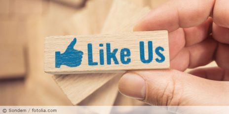 Facebook-Fanpage – sind nun doch die Seitenbetreiber für die Datenverarbeitung von Facebook verantwortlich?