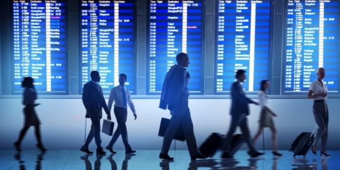 EU-US-Privacy Shield – das Verfahren läuft an – der Zeitplan