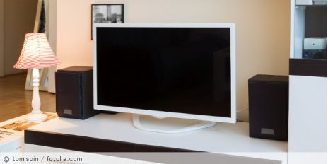 Samsung-Fernseher als Abhörgeräte?!