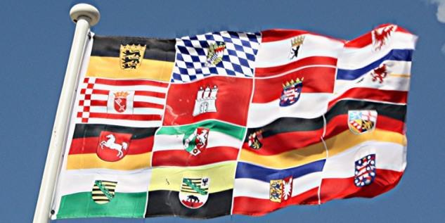 Flagge_Bundeslaender_Fotolia_26072765_Subscription_Monthly_M (1)