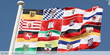 Deutschlands Datenschützer mahnen Datenschutz als Grundrecht