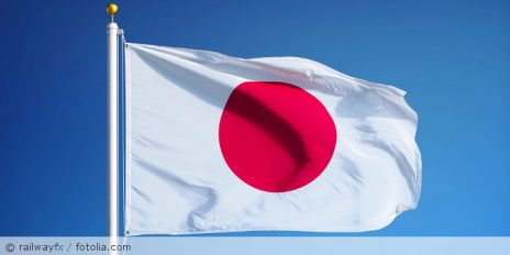 Japan on Its Way to Data Protection Adequacy?