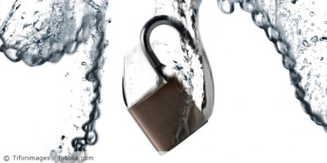 Fotolia_13560512_Subscription_Monthly_web