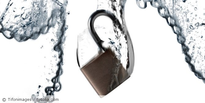 33c3: Schwerer Angriff gegen SSL/TLS – The Drown Attack