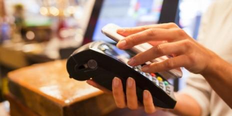 Apple Pay – anonym und sicher bezahlen?