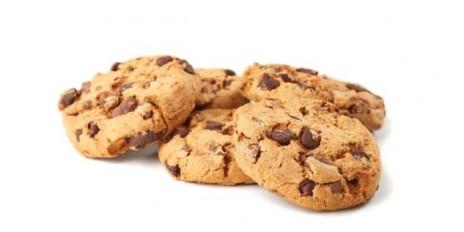 Durchblick im Cookie-Wirrwarr: Aktueller Artikel im c't Magazin