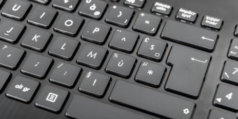 Dateisystemattribute geschickt einsetzen